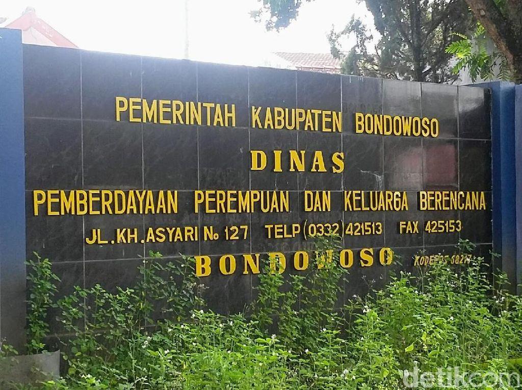 Kasus Pemerkosaan Anak Meningkat di Bondowoso, Ini Upaya Pencegahannya