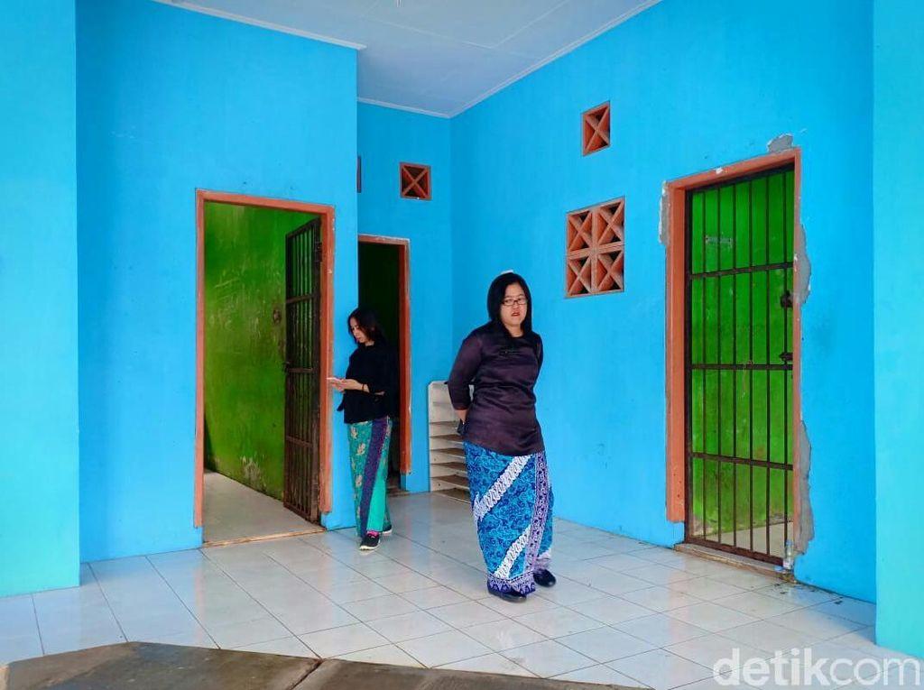 Dinkes Banyuwangi Siapkan Ruang Perawatan untuk Caleg Depresi