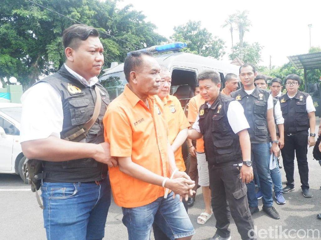 Pemeriksaan Pengaturan Skor Melibatkan Bupati, Kejari Banjarnegara Akan Objektif