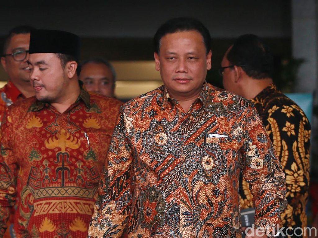 Sebelum Kisruh Surat Suara di Malaysia, Bawaslu Sudah Minta 1 PPLN Dievaluasi