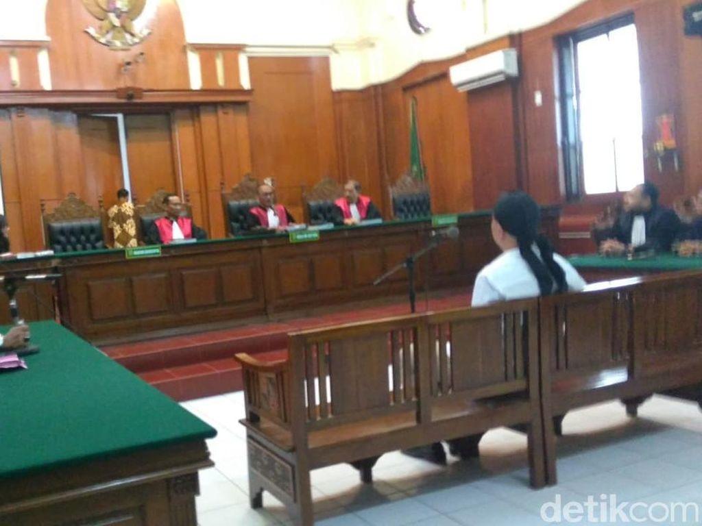 Jaksa Belum Siap, Sidang Tuntutan Kasus Idiot Ahmad Dhani Ditunda
