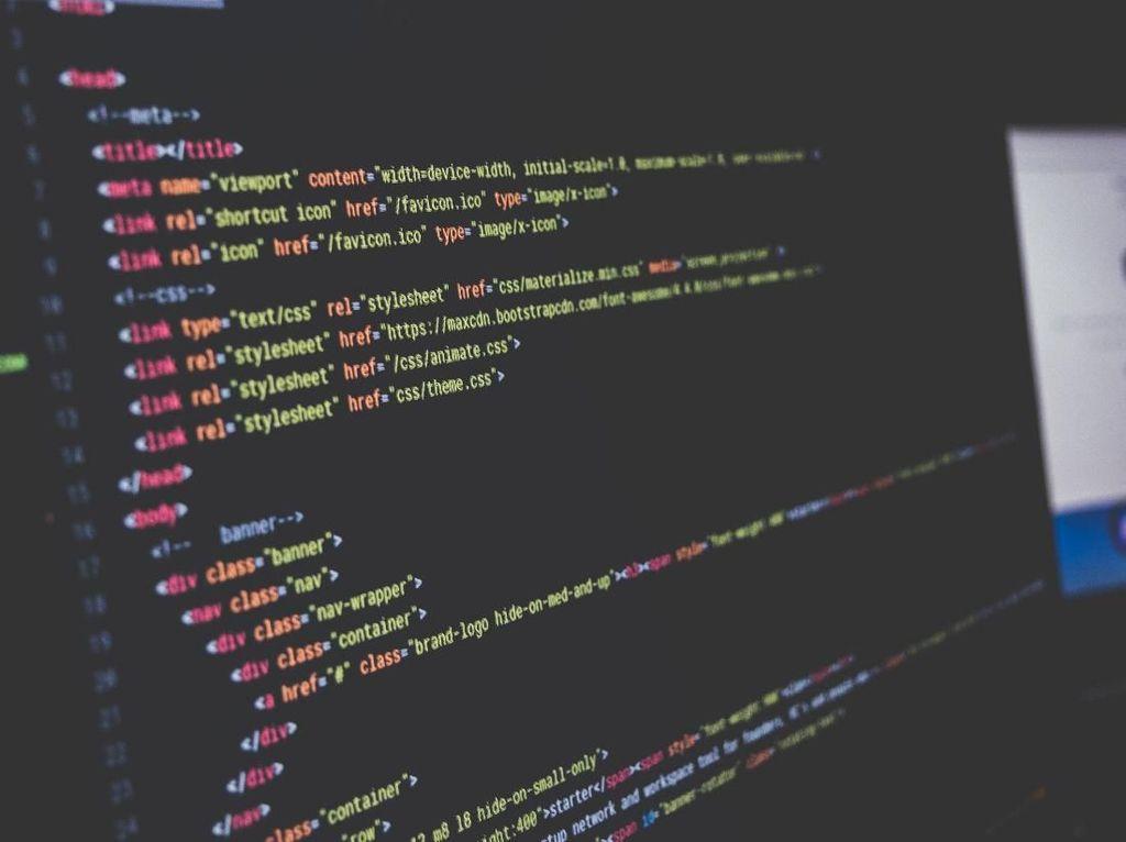 Mulai Tahun Depan, Anak SD di Singapura Wajib Belajar Coding