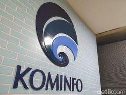 Kominfo Panggil Tokopedia Atas Dugaan 91 Juta Data User Bocor