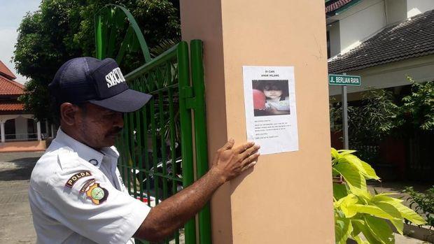 Pelajaran yang Bisa Diambil dari Penculikan Anak di Masjid Bekasi