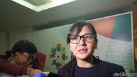 Pujian Campur Kritik dari Umuh Muchtar buat Ratu Tisha