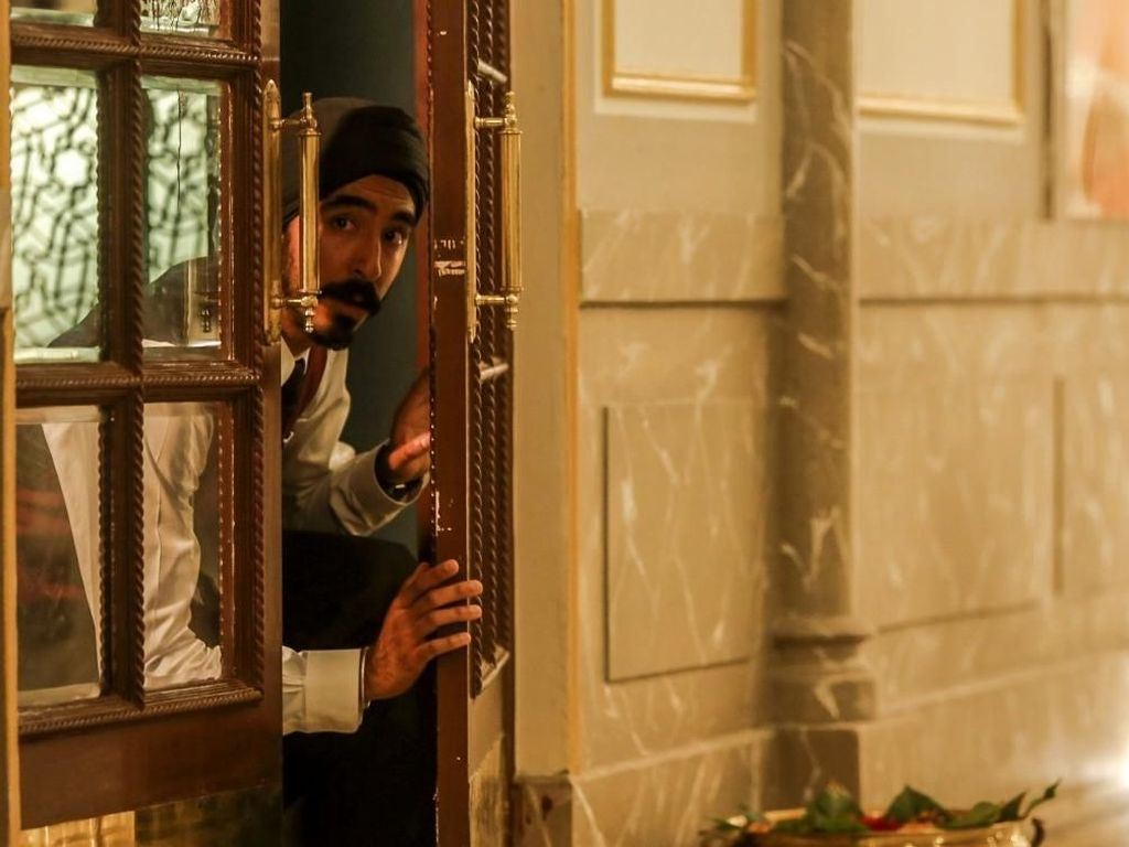 Sinopsis Hotel Mumbai, Film Kisah Nyata Hancurnya Kota di India