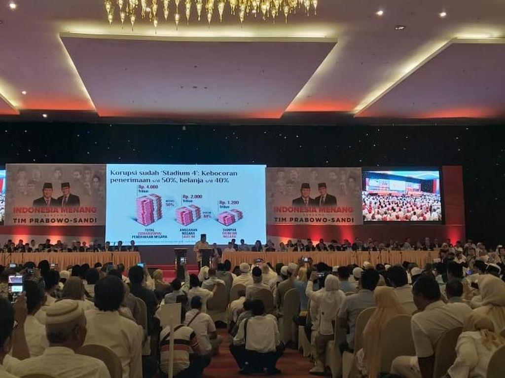 Tanggapi Santai Dahlan Iskan Dukung Prabowo, TKD Jatim: Jokowi Tetap Menang