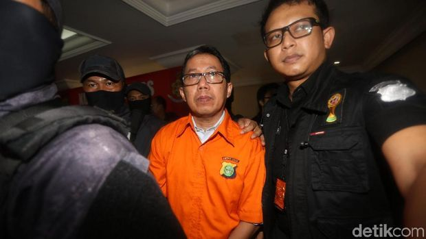 Ulang Tahun ke-89, PSSI Kok Malah Makin Ruwet