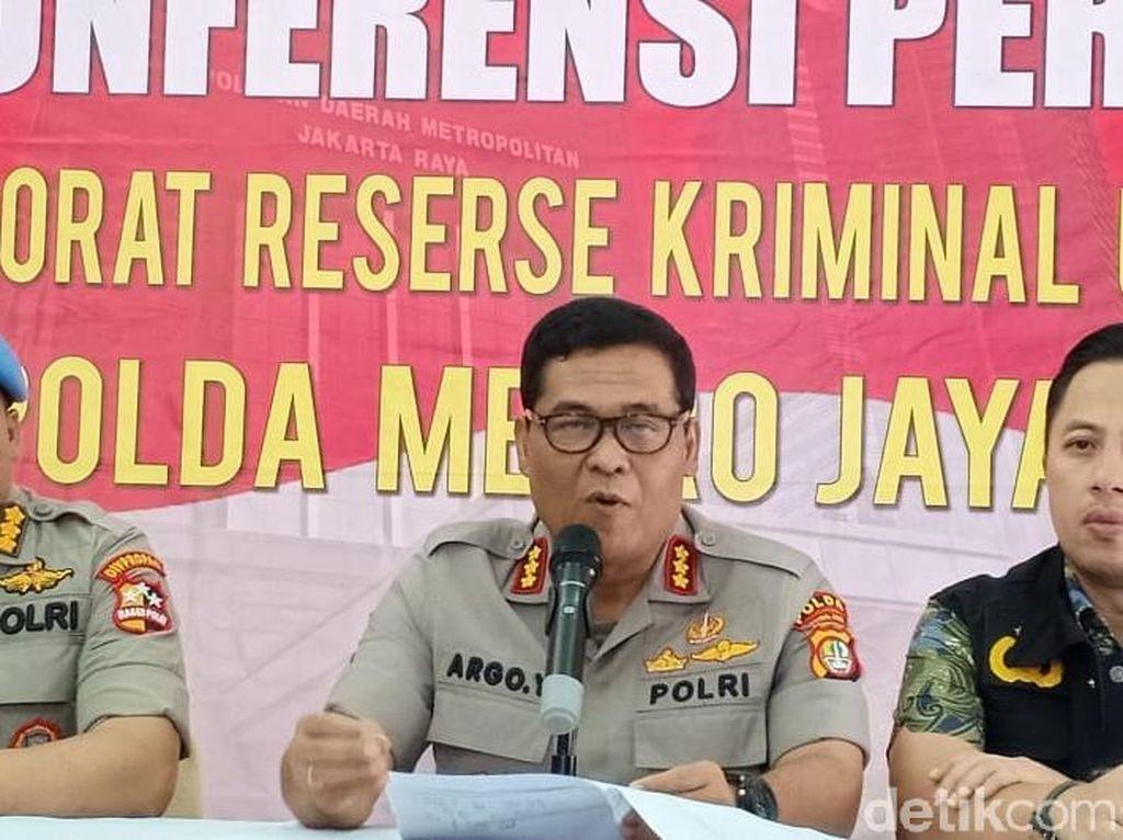 3.000 Personel TNI-Polri Siap Amankan Debat Pilpres Terakhir