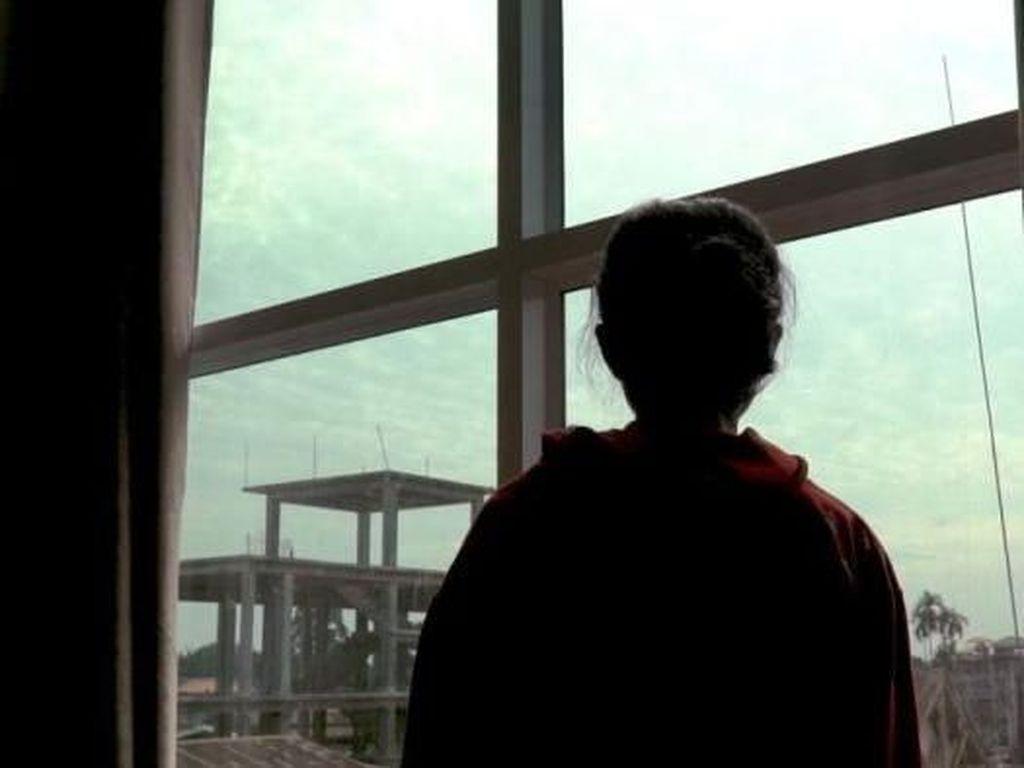 Separuh dari Pelaku Perdagangan Manusia di Australia adalah Perempuan