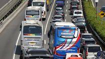 Tarif Bus Jakarta-Malang Saat Mudik Melonjak, Ini Penyebabnya