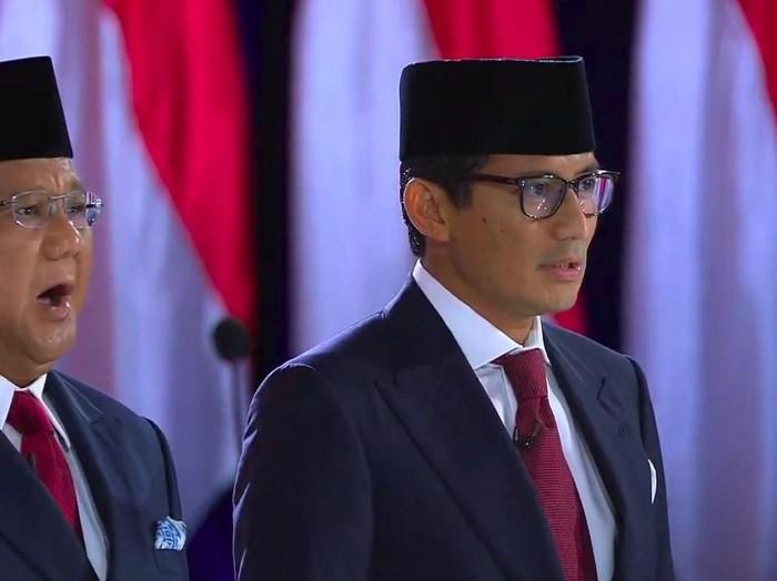 Sandi Ingin Indonesia Punya Juara e-Sport Berakhlakul Karimah