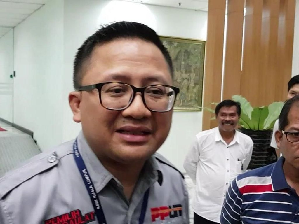 Besok Pencoblosan di Malaysia, PPLN: Beberapa Logistik Belum Tiba
