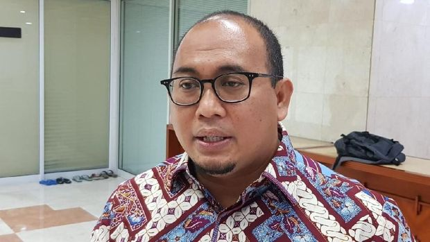 Terbit 22 Mei, Surat Wasiat Prabowo Berisi Tiga Poin Penting