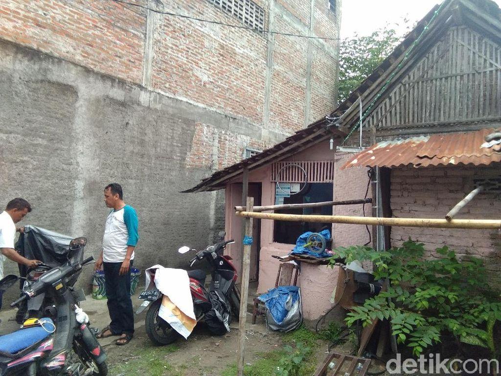 Kesaksian Warga Soal Penangkapan 2 Pria di Yogya: Ditangkap Densus 88