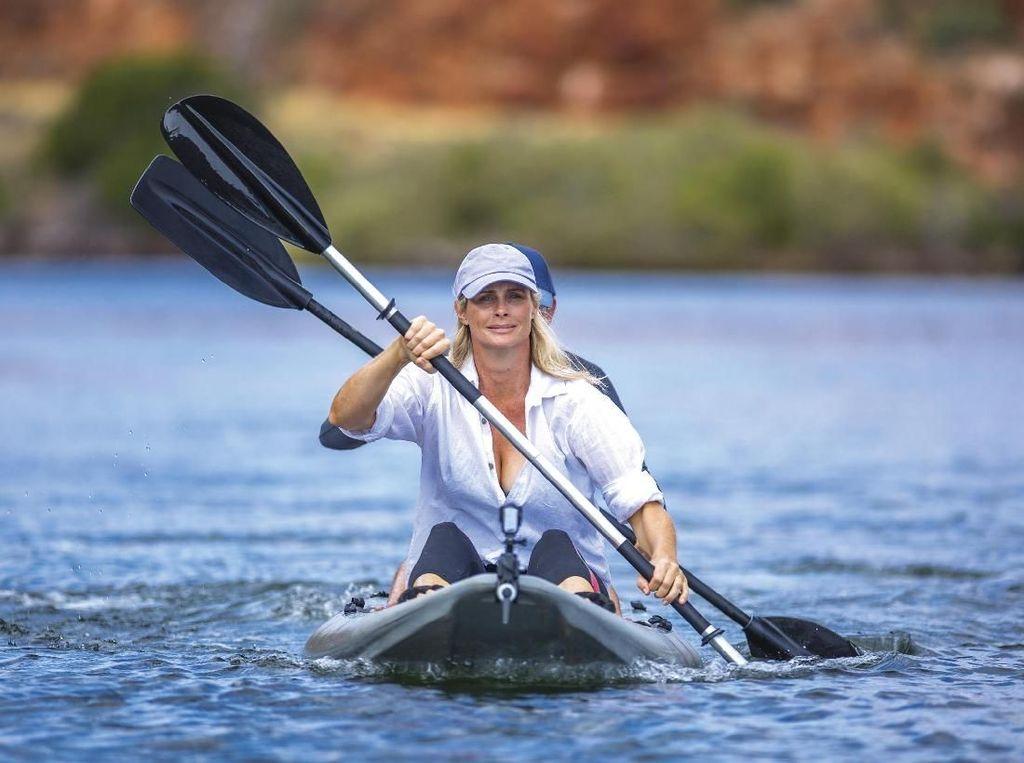 Foto: 7 Wisata Petualangan Terbaik di Australia Barat
