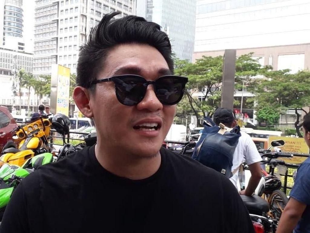 Polisi akan Panggil Ifan Seventeen atas Laporan Dugaan Perzinaan
