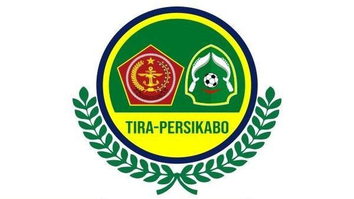 Tira Persikabo