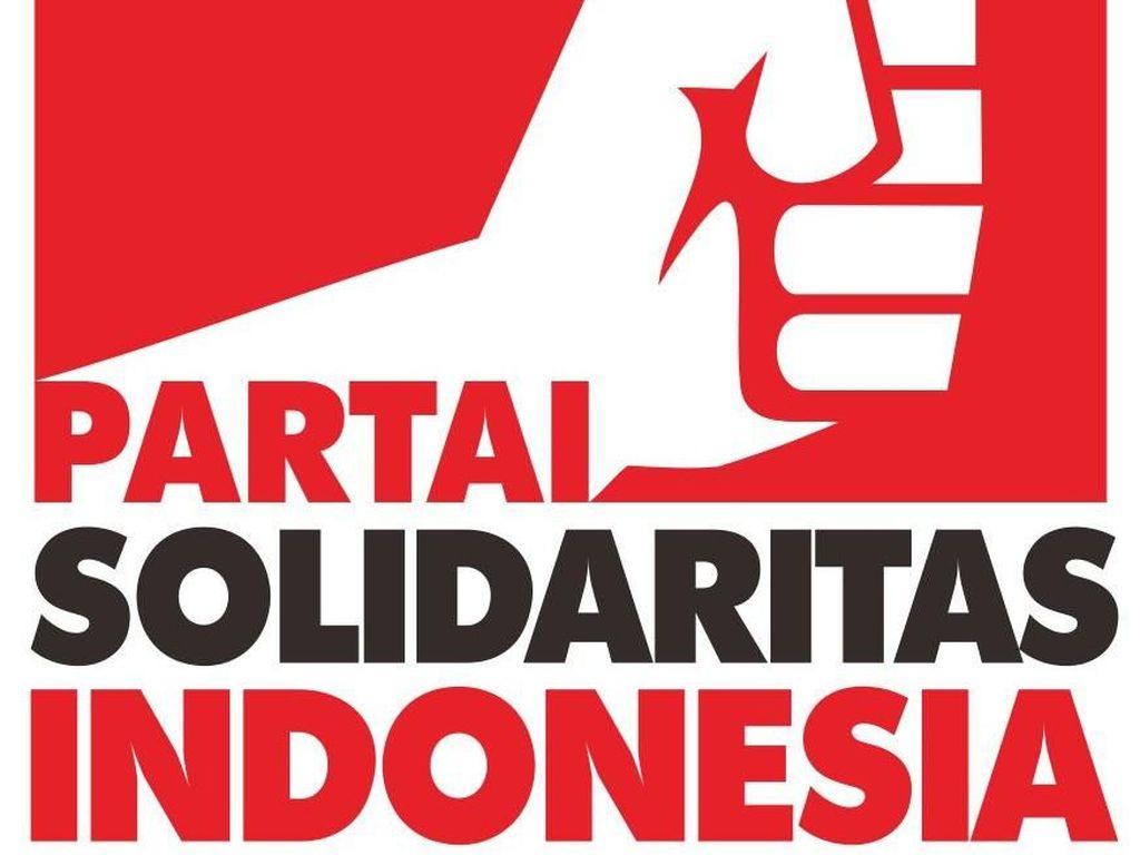 Dua Caleg PSI di Surabaya Punya Suara Sama, Begini Keputusan Partai