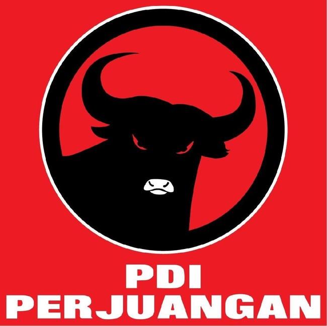 Tak Dapat Kursi DPR dari Sumbar, PDIP Gugat ke MK
