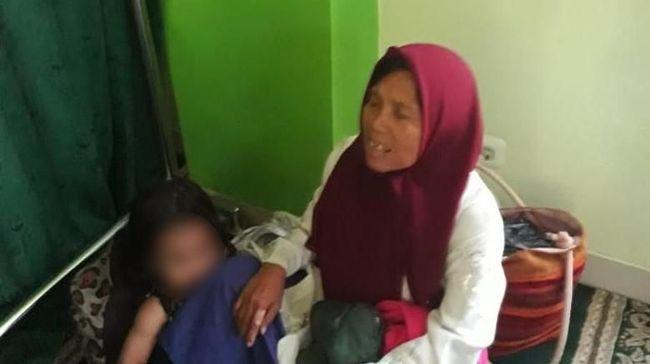 Berita Akhir Kisah Anggraeni, Si Penculik Balita di Masjid Bekasi Senin 17 Juni 2019