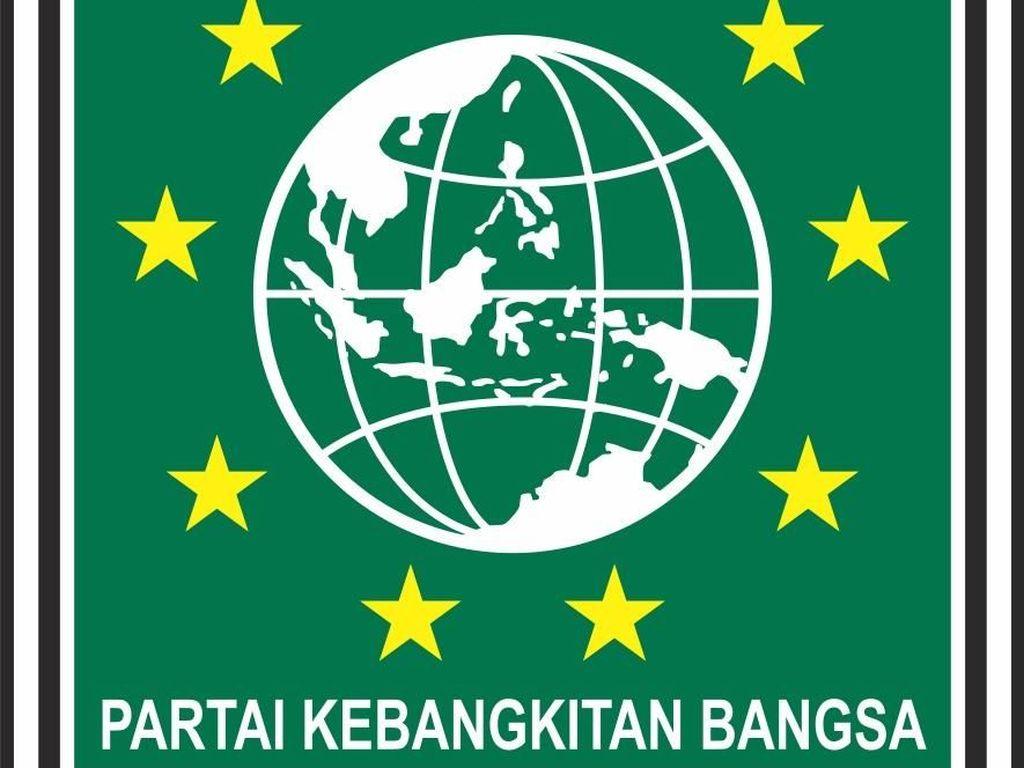 PKB Merasa Wajar Jika Jokowi Beri Jatah 5 Menteri