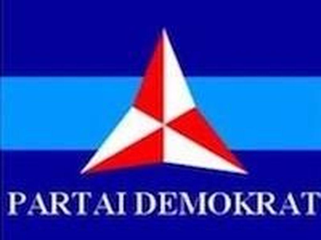 Suara Demokrat Jateng dan DIY Tolak Wacana KLB