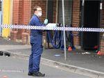 Video Penembakan Klub Malam Melbourne, 1 Tewas, 3 Terluka