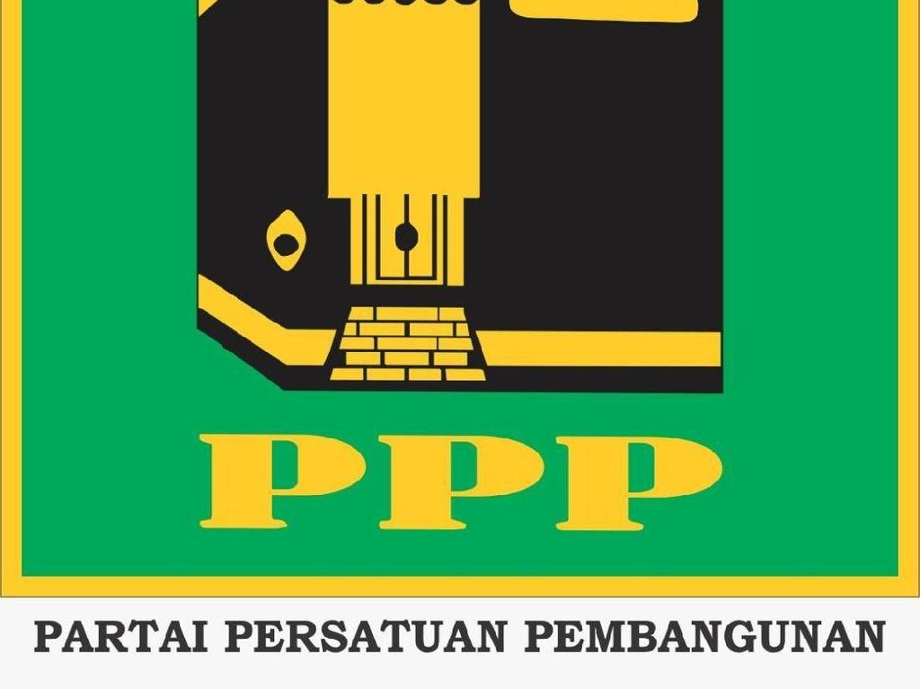PPP Mengaku Kehilangan 2.000 Suara di Bantul, Ini Tanggapan KPU DIY