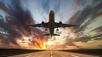 Mau Mendarat di Firenze, Pesawat Ini Malah Nyasar ke Bologna