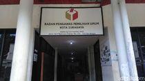 Bawaslu Surabaya Ingatkan Pejabat Tak Gunakan Fasilitas Negara saat Kampanye