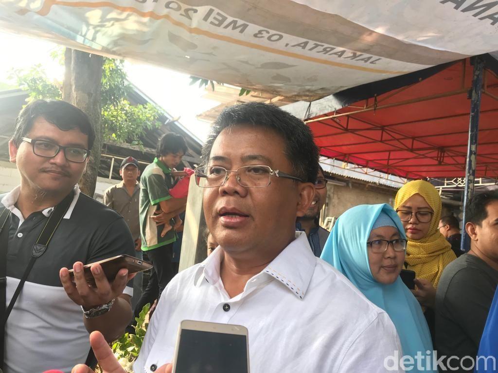 Soal Surat Suara Tercoblos di Malaysia, PKS: Harus Ada Sanksi Tegas