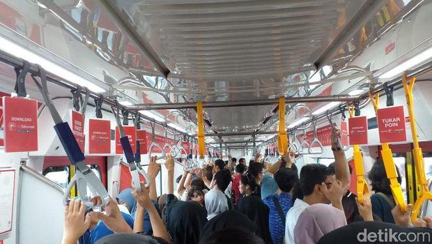 MRT Pilpres