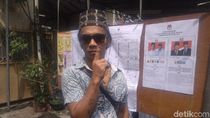 Kutip Ucapan Mahfud MD, Kaka Slank Sebut Indonesia Negara Berdemokrasi