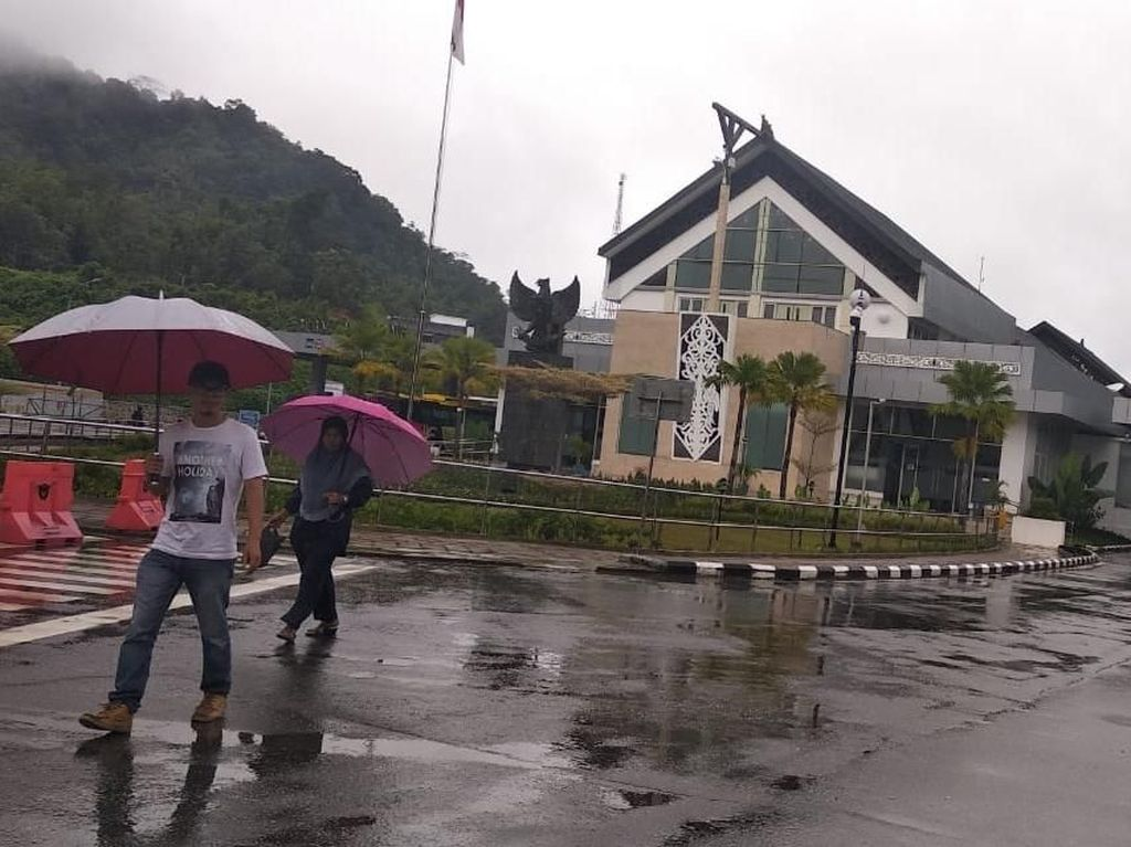Jaring Turis Malaysia, Kemenpar Siapkan Weekend Market Cross Border