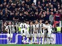 Allegri: Walaupun Gagal di Liga Champions, Gelar Scudetto Harus Dirayakan