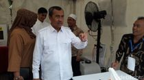 Dinilai Hina Gubernur, Pimpinan Suporter PSPS Dilaporkan ke Polda Riau