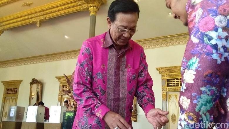 Soal Seruan People Power, PP Muhammadiyah: Hormati Pilihan Rakyat!