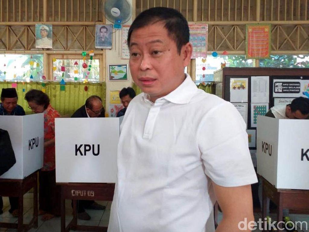 Pak Jonan, Sudah Nonton Film Sexy Killers?