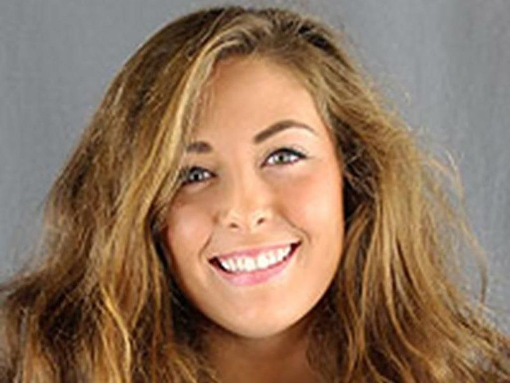 Mahasiswi AS Tewas Usai Jatuh dari Ketinggian 30 Meter Saat Berfoto