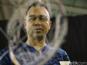 Imbas Pandemi Corona, PBSI Pangkas Atlet Proyeksi All England 2021