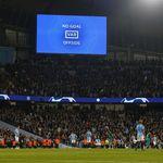 Dengan Berat Hati, Guardiola Akui Masih Dukung VAR