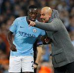 City vs Tottenham Lagi, Guardiola Takkan Ubah Gaya Main The Citizen