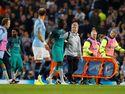 Cerita Sissoko yang Tak Sadar Tottenham Singkirkan City
