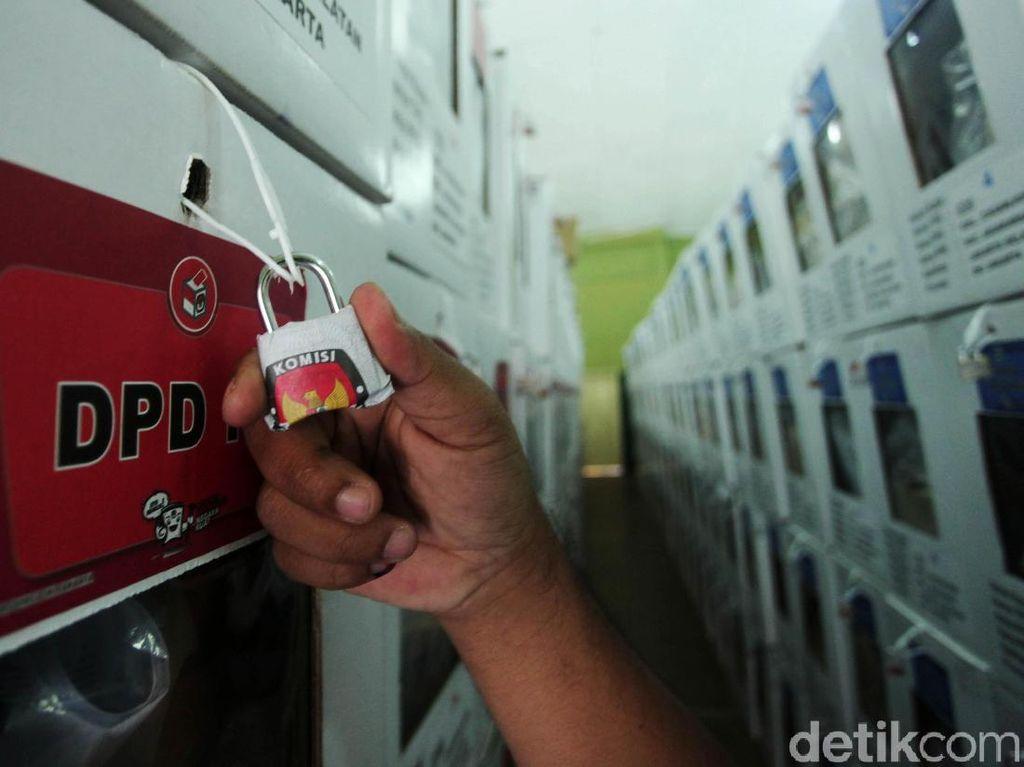 BPN Tantang Balik Relawan Jokowi yang Bikin Sayembara Rp 100 M