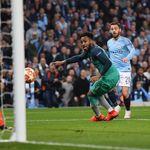 Preview Man City vs Tottenham: Adakah Pembalasan?