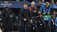 Pochettino di Awang-Awang Usai Singkirkan City Lewat Gol Tandang di Etihad