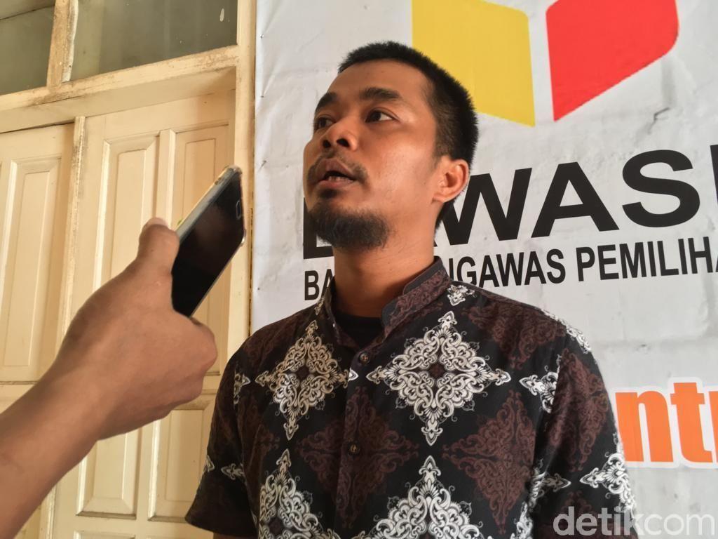 Disusupi 2 Pemilih dari Jateng, TPS di Mojokerto Bakal Coblos Ulang