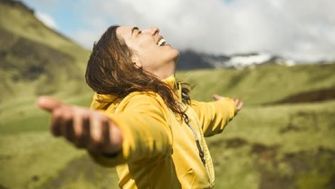 Betapa Gilanya Orang Islandia Menjaga Alamnya