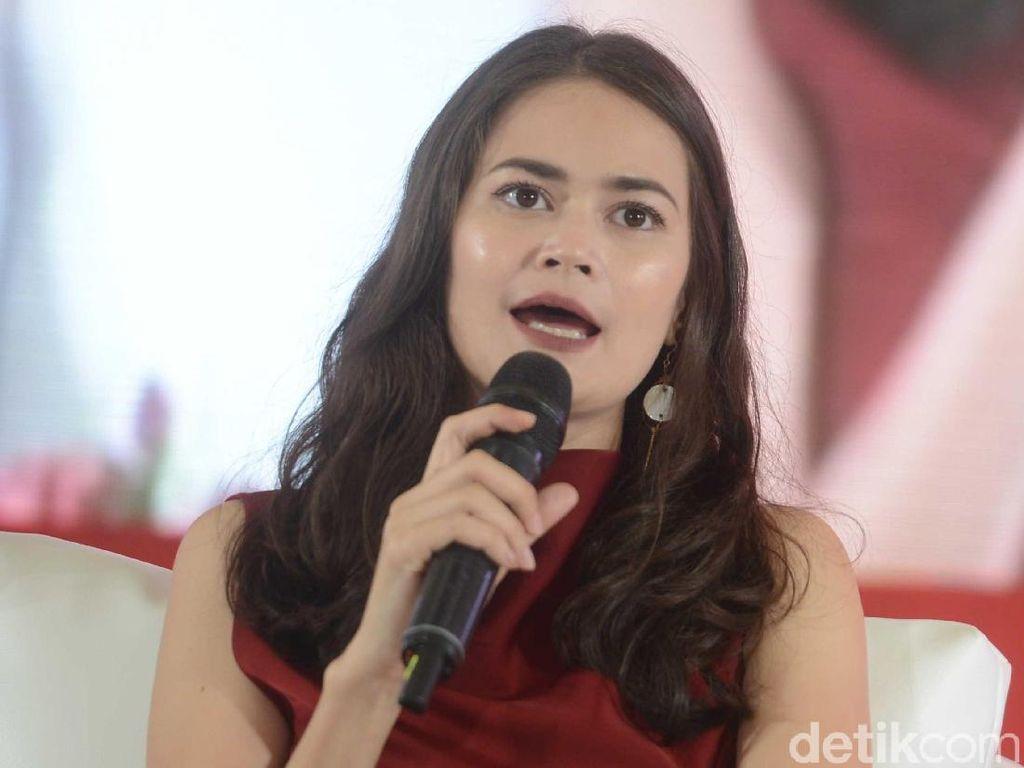 Puji Istri Kartini Masa Kini, Ringgo Ibaratkan Sabai Morscheck Sopir Truk